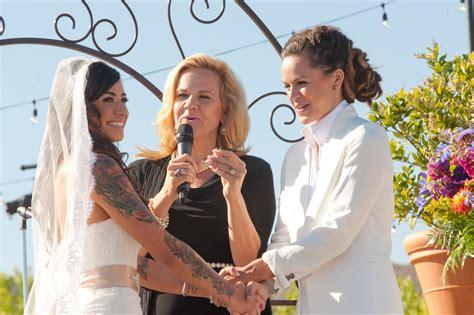Wedding L by Home Www Sacredaffairs