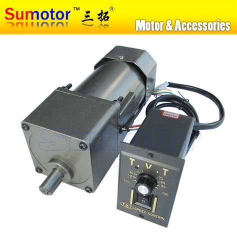 variable speed motor popular variable speed for electric motor buy