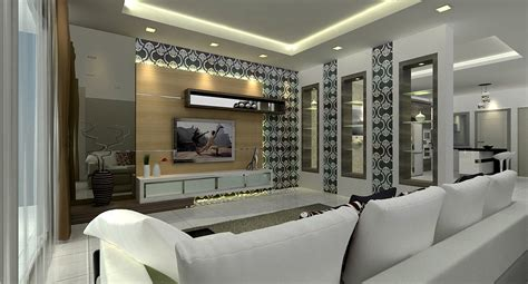 home interior design johor bahru design and construction johore bahru malaysia jb interior design renovation construction