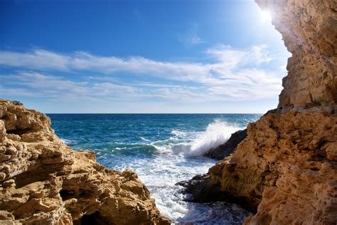 imagenes de paisajes y cascadas banco de im 193 genes 12 fotograf 237 as de paisajes naturales