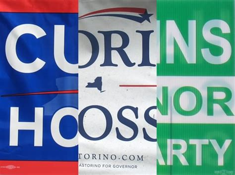 caign sign template election yard sign design 28 images political caign