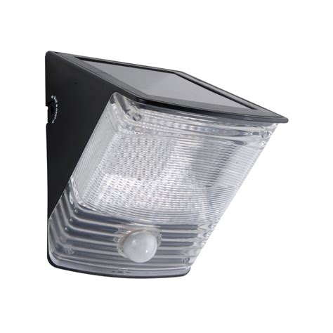 cooper lighting lighting msled100 all pro 100 176 motion