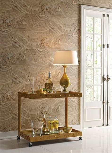 york wallcoverings home design 39 best images about dream design candice olson for york