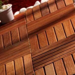 pisos de madeira pisos  decks  laminados leroy merlin