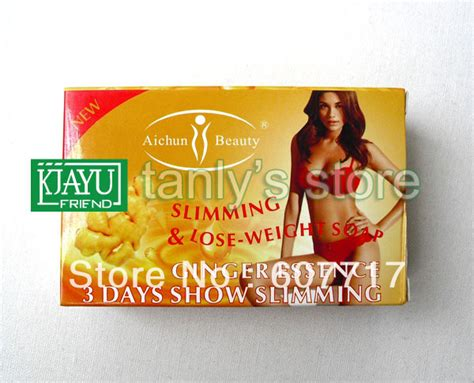 Aichun Easy Slimming Soap 3 Days Show Slimming Sale popular slimming soap buy cheap slimming soap lots from china slimming soap suppliers on