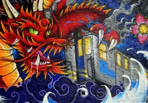 3d Animal Sketch 3 Tx schivandorospi wallpaper graffiti 3d