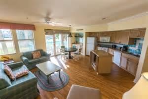 Saratoga Springs Two Bedroom Villa Floor Plan disney s old key west resort 1 bedroom disney vacation