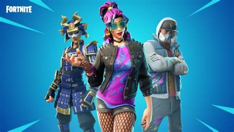 fortnite newsletter fortnite newsletter everything you need to dbltap