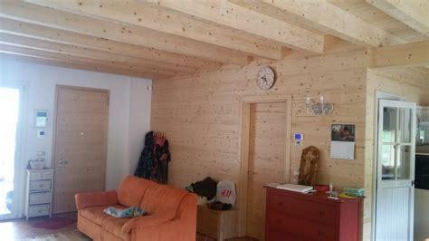 casa passiva prezzi in legno vicenza passive in bioedilizia