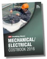 Safety Box Bni bni electrical costbook 2016 labor and material cost for