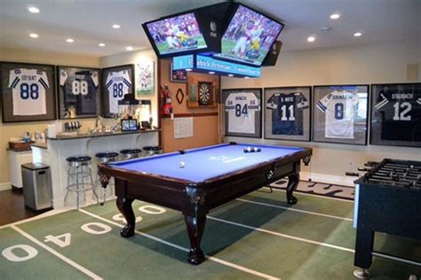 coolest man cave ideas viral feed south africa