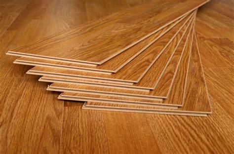Flooring Portland Oregon by Linoleum Flooring Portland Or 28 Images Portland Or