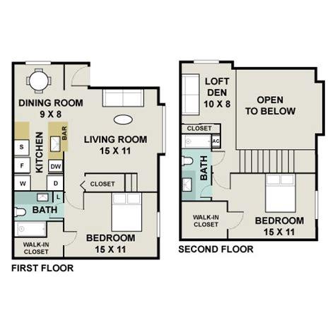 Breakers Apartments, Apartments for Rent, Daytona Beach