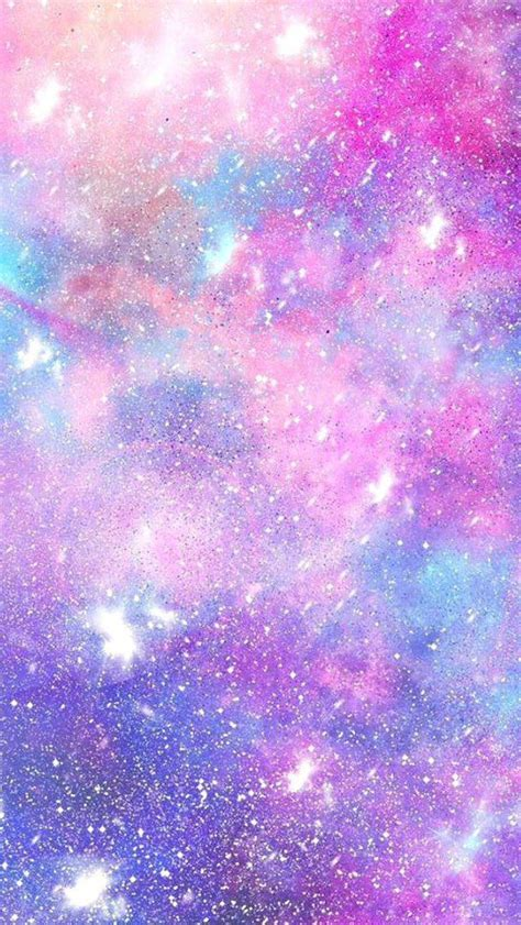 Wallpaper Dinding Bunga Cosmo 814 1 876 best images about wallpapers on iphone 5 wallpaper wallpaper backgrounds and