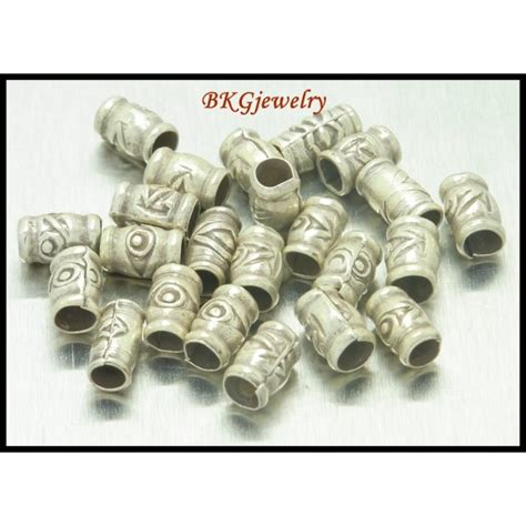 bulk jewelry supplies 10x hill tribe silver jewelry supplies