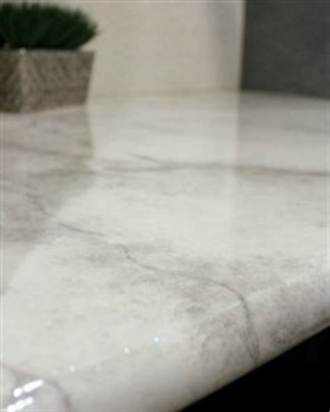 faux marble spray paint remodelaholic how to spray paint faux granite countertops