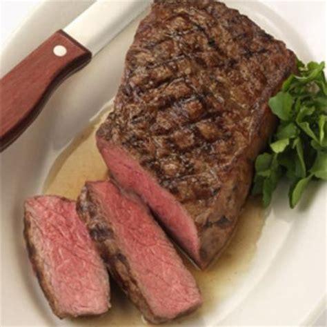 morton steak house morton s the steak house king of prussia menu prices restaurant reviews