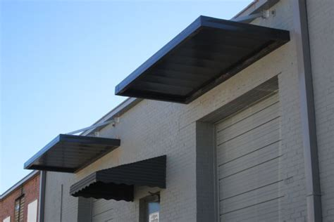 hoover awnings awnings birmingham al commercial awnings gallery cain awning