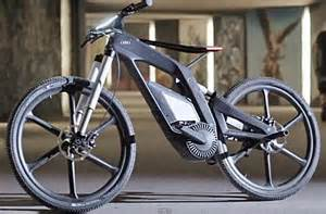 audi e bike w 246 rthersee electrifies trials
