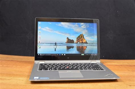 Laptop Lenovo Thinkpad 460 lenovo thinkpad 460 review notebookreview