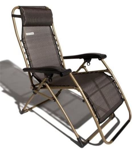 recliner chair bed offers hammock anti gravity adjustable recliner chair
