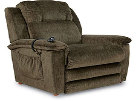 recliner chair reviews ratings lazy boy power lift recliner