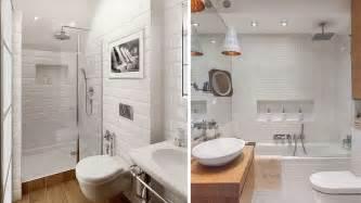 quelles couleurs pour une salle de bains