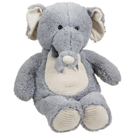 giant elephant soft toys plush animals bm
