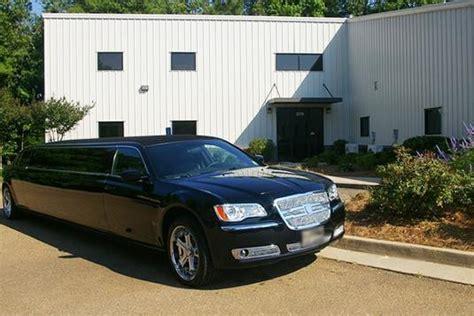 deals on limo service 15 deals for limo service jackson ms cheap limousine