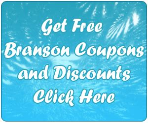 printable restaurant coupons for branson mo branson coupons ratings and reviews of branson shows
