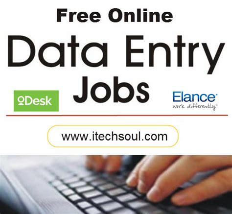 Make Money Online Data Entry Free - online data entry jobs trusted sites how to make money trading euros