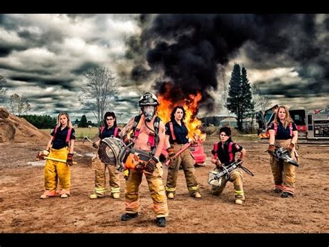 Calendrier Pompier Montreal Pompiers Montreal Calendrier Images