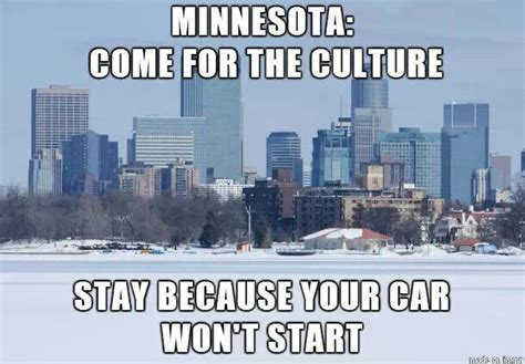 Minnesota The 32nd State by Pin By Wendy T On Home