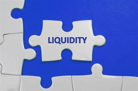 How Much Loan Can I Get gps investment fund limited liquidity liquidity