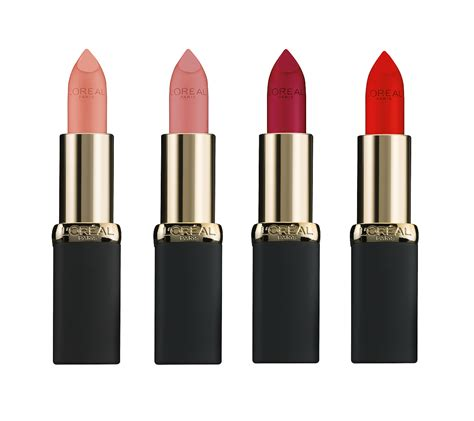 lipstick best awards 2017 the 12 best makeup products of the