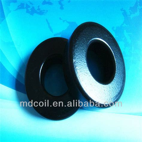 high power toroidal inductors 20a 500uh high power toroidal inductor for solar applications buy toroidal power inductor