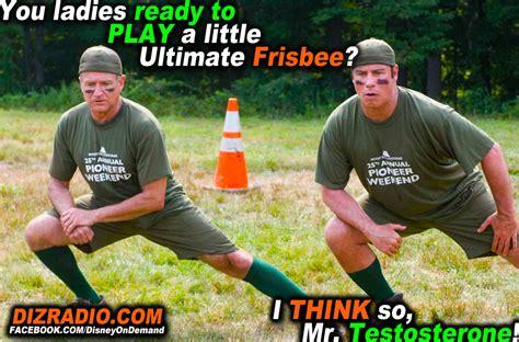 Ultimate Frisbee Memes - ultimate frisbee meme memes