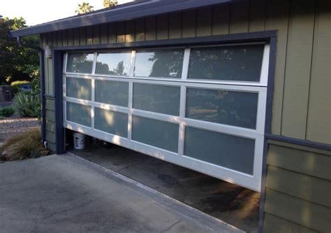 Garage Door Repair Los Angeles Ca Garage Door Repair Los Angeles Garage Door Repair Los