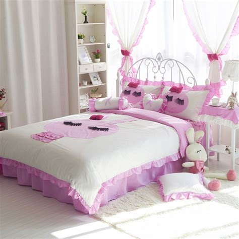 shabby chic bedding set queen twin size ebeddingsets