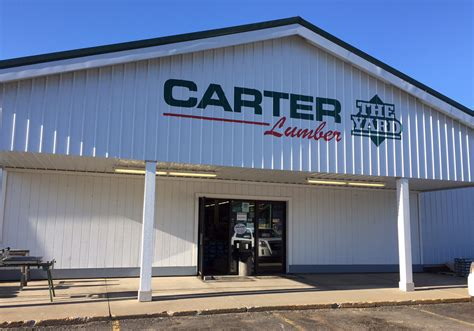 carter lumber home plans carter lumber home plans