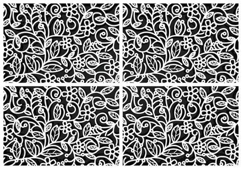 pattern cutting download laser cut pattern vectors download free vector art