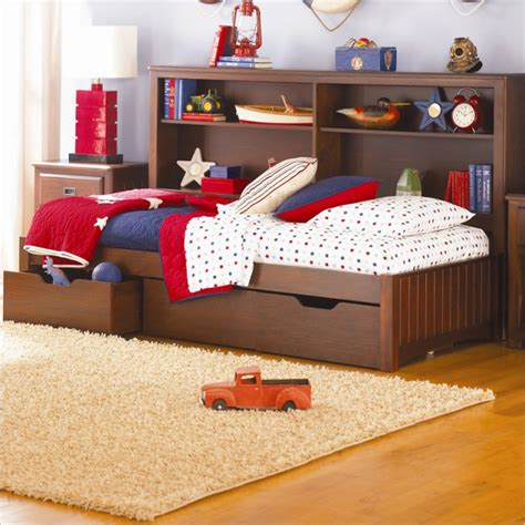full size kids beds kids full size beds are perfect for my two kids sleep