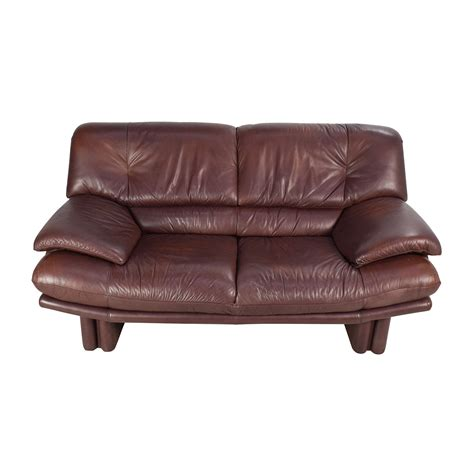 maurice villency sofa furnishare used furniture for sale
