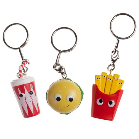 world carpet keychains available now kidrobot