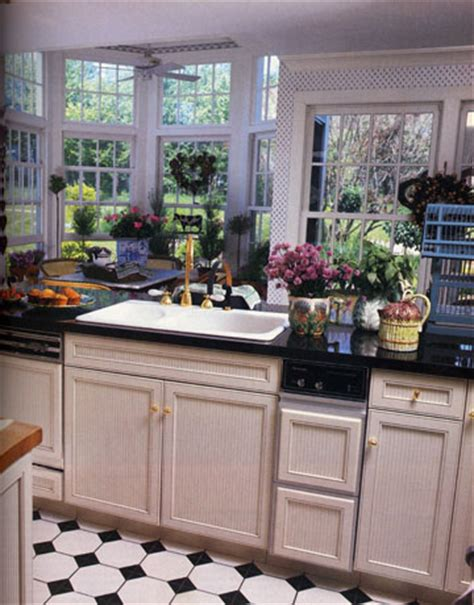1990s kitchen 1990s kitchens design ideas from 90s kitchens