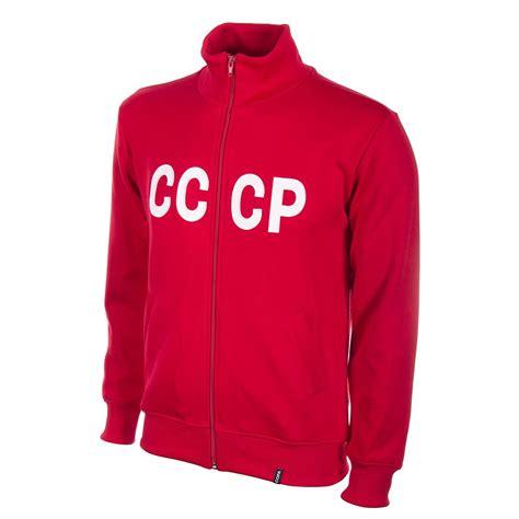 Jaket Hoodie Zipper Sweater Vespa shop cccp 1970 s retro football jacket 802 buy