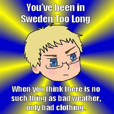 Sweden Meme - swedish sloth sweden memes