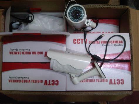 Murah Biaya Tambahan Untuk Packing Kayu Jne home paket kamera cctv harga murah