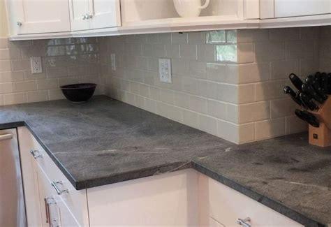 Soapstone Worktop 1000 Ideas About Soapstone Countertops On
