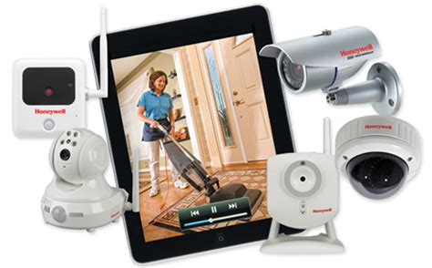 homesecuritycamerasystem ca publishes ultimate buying